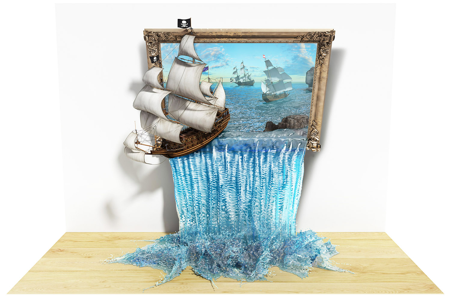 3DPicArtMuseum_Piratenschiff_FINAL