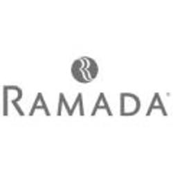 Logo_017