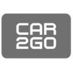 Logo_032