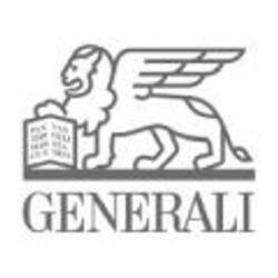 Logo_007
