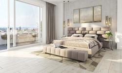 MK_Visualization_Bedroom