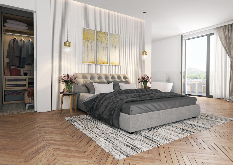 Bedroom_Visualization_03_MaxKulich