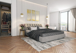 Bedroom_Visualization_03_MaxKulich