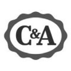 Logo_090