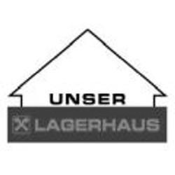 Logo_027