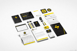 GraphicDesign_Branding_MaxKulich_12