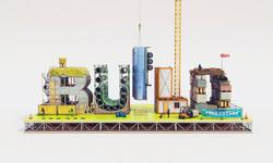 MK_3DIllustration_Build