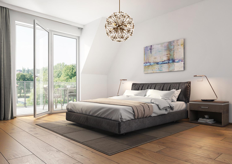 Bedroom_Visualization_04_MaxKulich