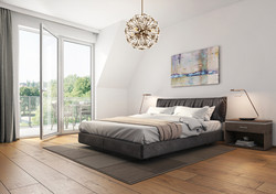 Bedroom_Visualization_04_MaxKulich