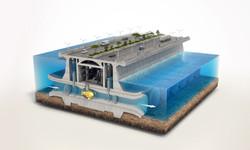 MK_3DIllustration_TidalPower