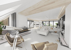 N24mansion_PenthouseP1_MaxKulich