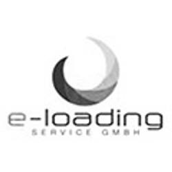 Logo_158