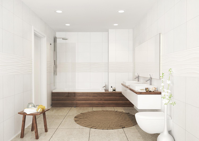 Bathroom_Visualization_04_MaxKulich