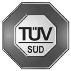 Logo_174
