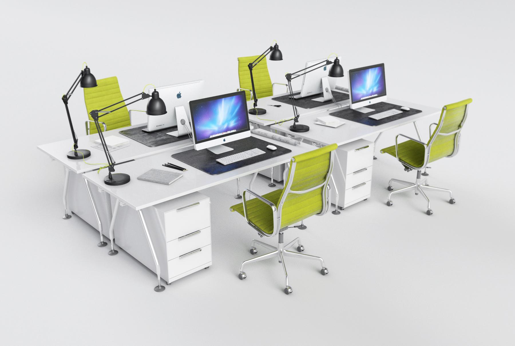 Productvisualization_Design_MaxKulich_14