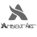 Logo_086