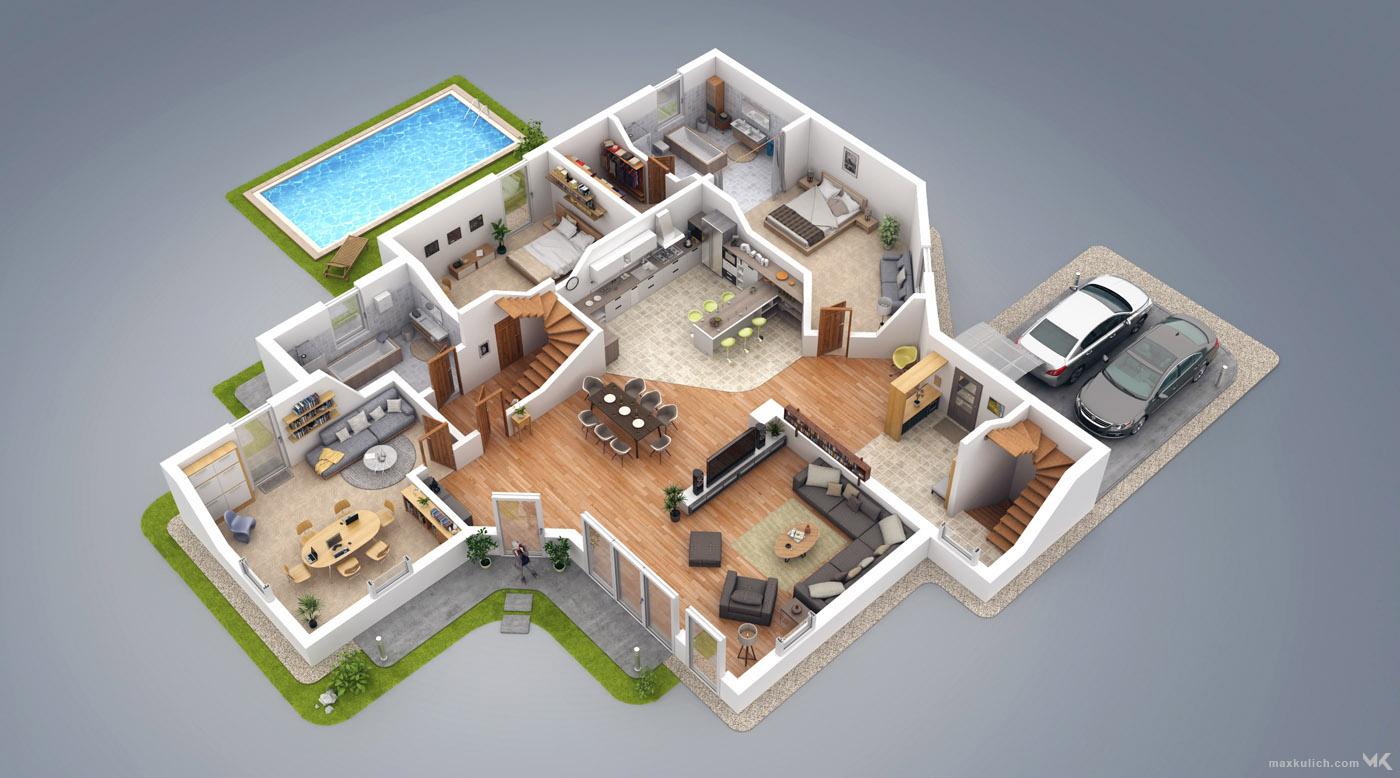 ArchitecturalVisualization_MaxKulich_05