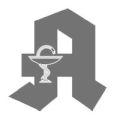 Logo_045