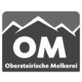 Logo_020