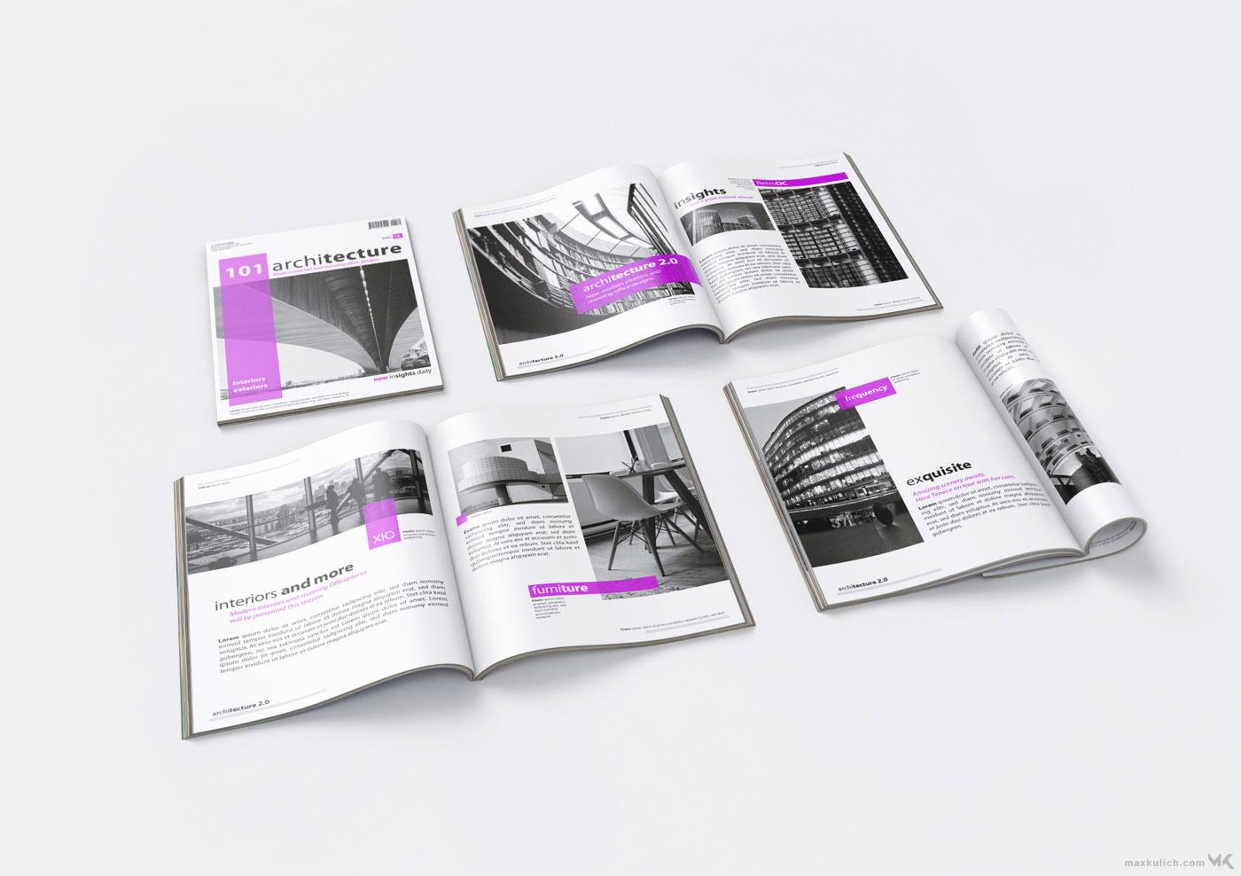 GraphicDesign_Branding_MaxKulich_06