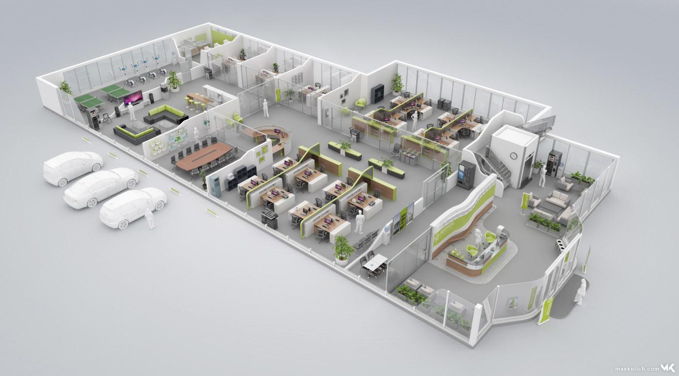 ArchitecturalVisualization_MaxKulich_09