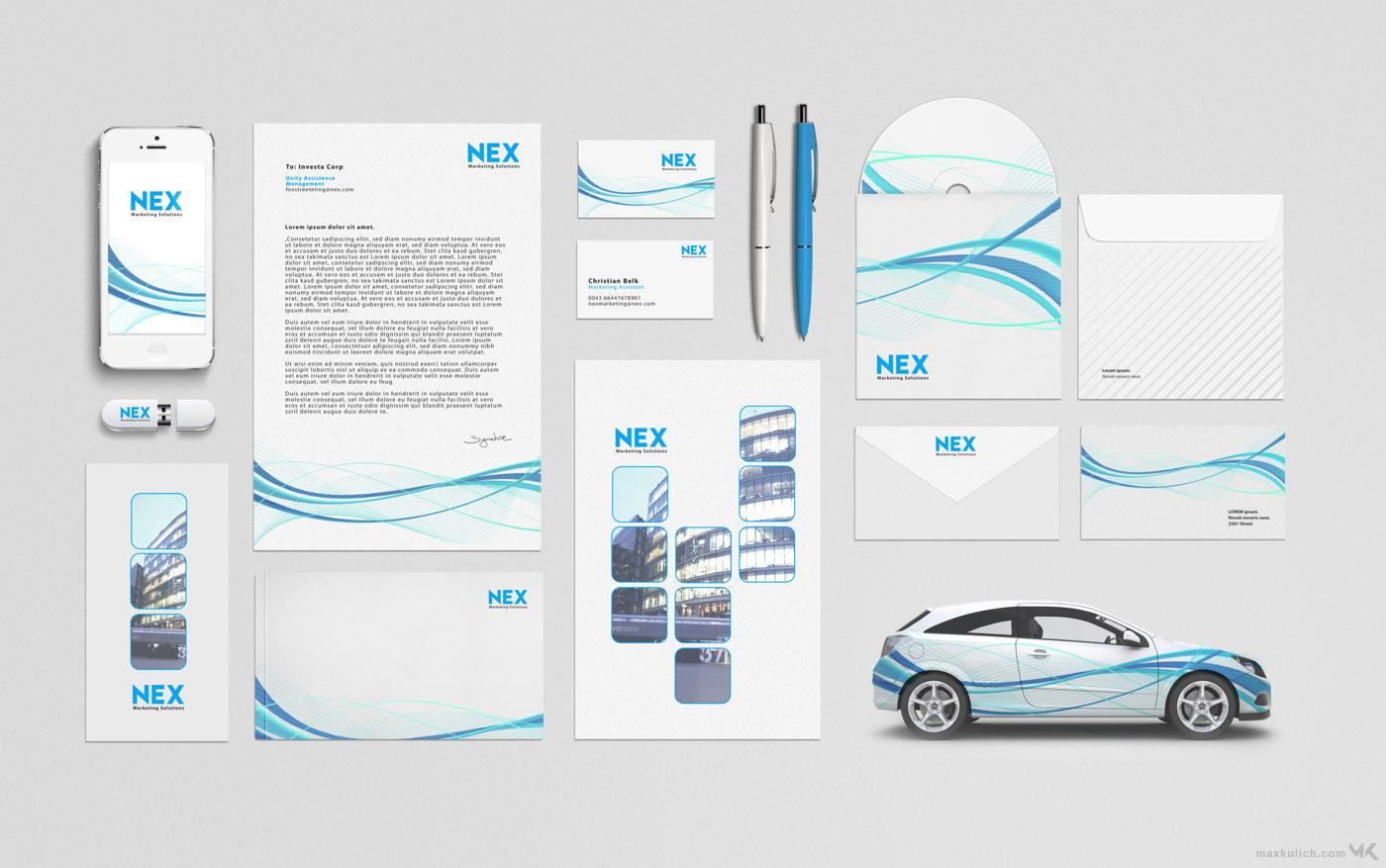 GraphicDesign_Branding_MaxKulich_07