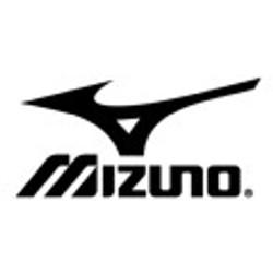 Logo_170