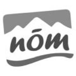 Logo_053