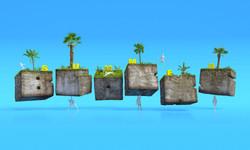 MK_3DIllustration_3DTypoBlocks