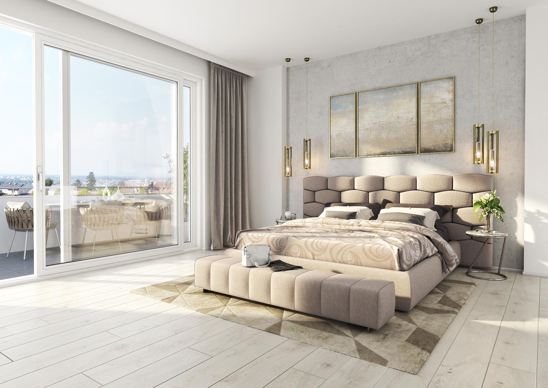 Bedroom_Visualization_01_MaxKulich