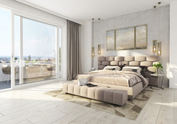 Bedroom_Visualization_01_MaxKulich