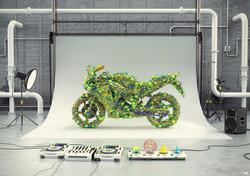 3DDesign_Typography_MaxKulich_08