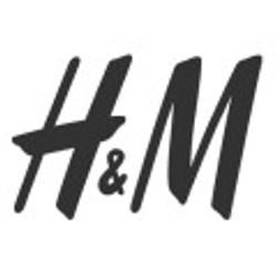 Logo_173