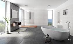 MK_Visualization_Bathroom