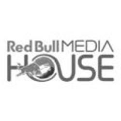 Logo_016