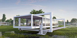 ArchitecturalVisualization_MaxKulich_04