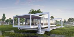 ArchitecturalVisualization_MaxKulich_04