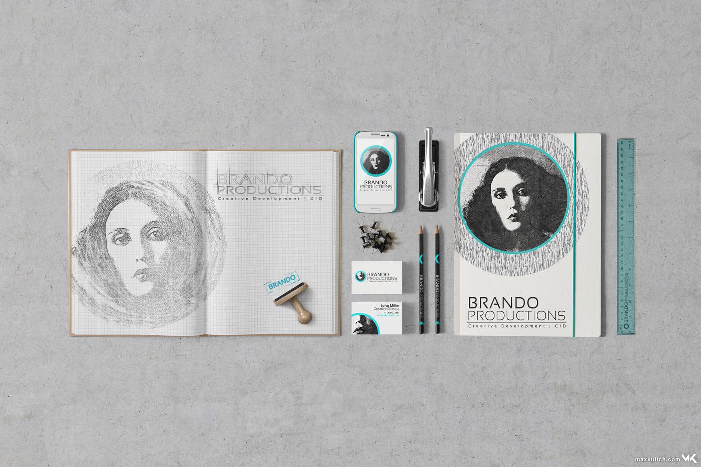GraphicDesign_Branding_MaxKulich_02