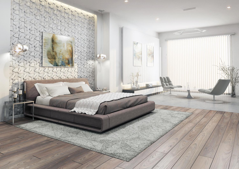 Bedroom_Visualization_02_MaxKulich