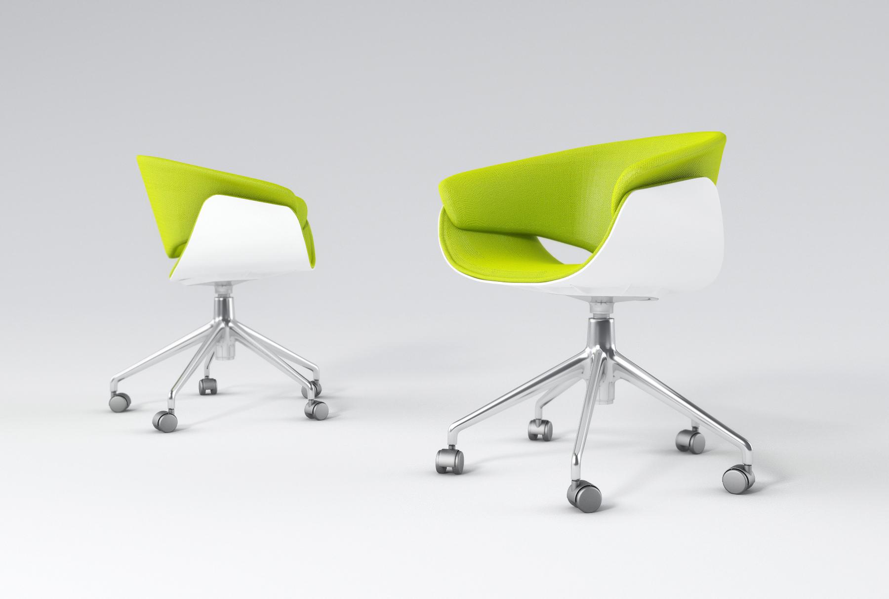 Productvisualization_Design_MaxKulich_13