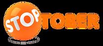 stoptober_logo  vrij 2.png