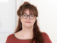 Wilma Groenendijk.jpg