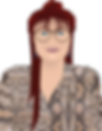 wilma portret snake (1).png