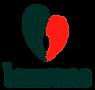 Laurens logo.png