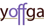 Logo Yoffga.png