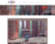 Screenshot%202020-01-10%20at%2010.43_edi