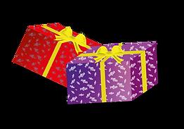 cadeau.png