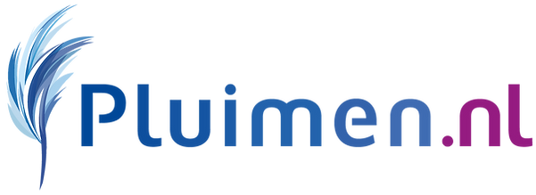 logo pluim2.png