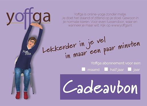 Cadeaubon drukwerk yoffga front.jpg