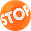stop bol.png